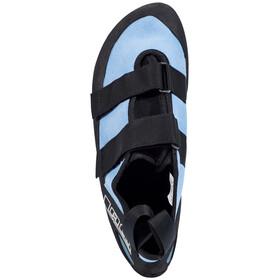 LACD Splash Climbing Shoes Unisex blue
